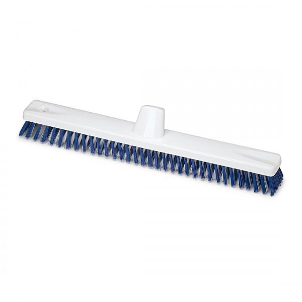 Hygiene Wischer HACCP weiss/blau 45cm 0,50mm
