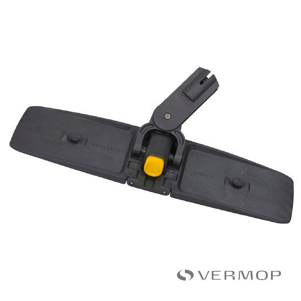 Vermop Sprint V Halter 40cm VE=10