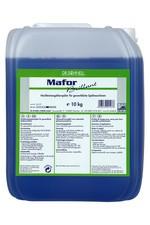 Dr. Schnell mafor brillant 10 Liter