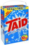 Taid Waschmittel professional 10kg=117WL