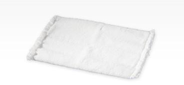 Vermop Feuchtwischmop Twixter Ceran 40cm