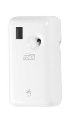 Tork Lufterfrischer Automatik VE=1