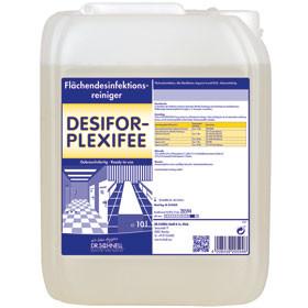 Dr. Schnell Desifor Plexifee 10 ltr.