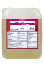 Dr. Schnell Perotex CF 2000 Kanister 10 Liter
