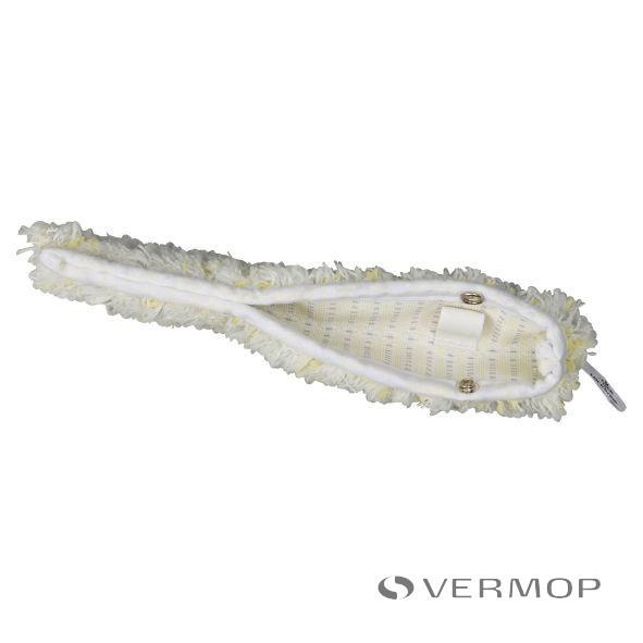 Vermop Lock Strip Pad 45cm VE=10