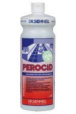 Dr. Schnell Perocid 1ltr. VE=12
