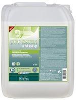Dr. Schnell Top Satin Antislip Kanister 10 Liter