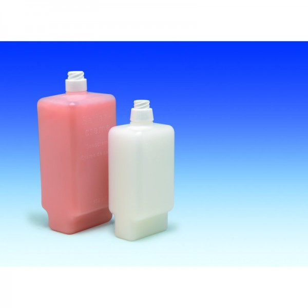 Flüssigseife C-Flasche rose 950 ml VE=12