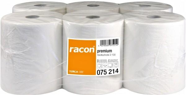racon comfort HaRo 21 cm x 130m 6er Pack
