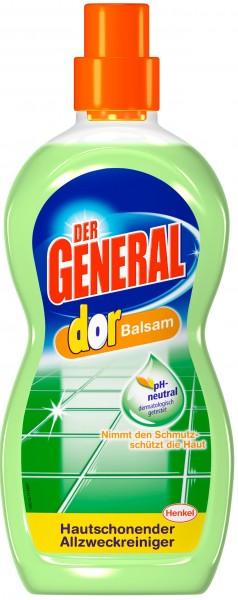 Dor Balsam Allzweckreiniger 600ml VE=14