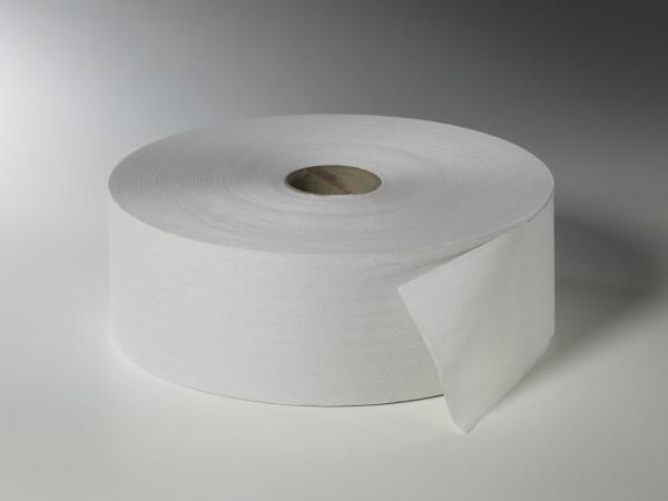 Toilettenpapier Maxi Rolle 2-lg 6x380m