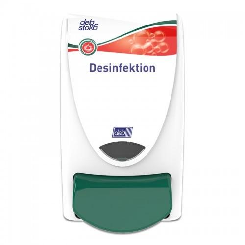 Deb Stoko® Handdesinfektion 1L Spender