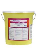 Dr. Schnell Perotex GR Conc 10kg