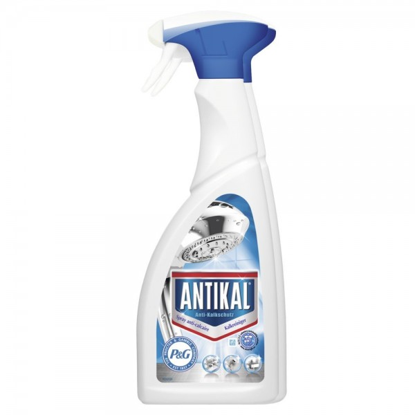 Antikal Spray 750ml VE=10