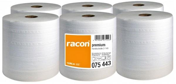racon comfort HaRo 20 cm x 140m 6er Pack