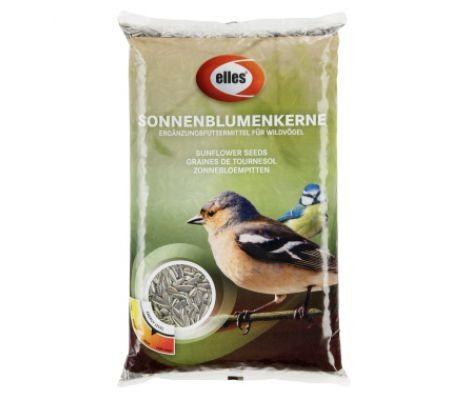 """Sonnenblumenkerne """"Elles"""" 2,5 kg VE=5"""
