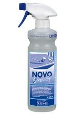 Dr. Schnell Novo Pen-Off 500ml VE=12