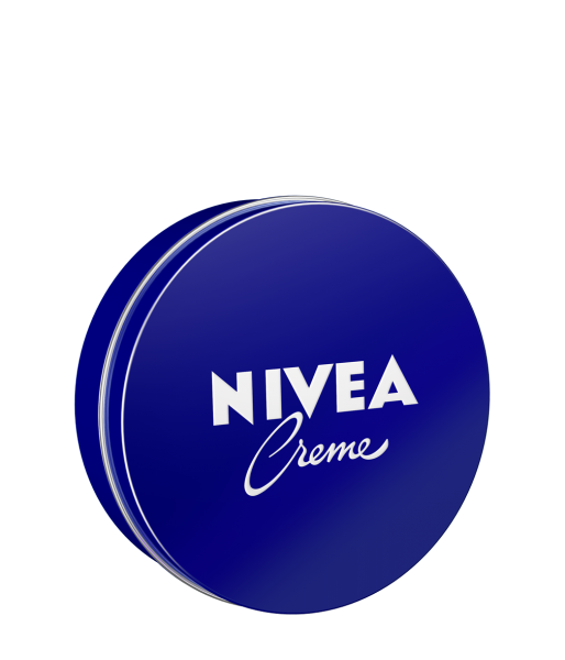 Nivea Creme 30ml VE=10