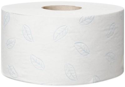Tork Premium Toilettenpapier Mini-Rolle