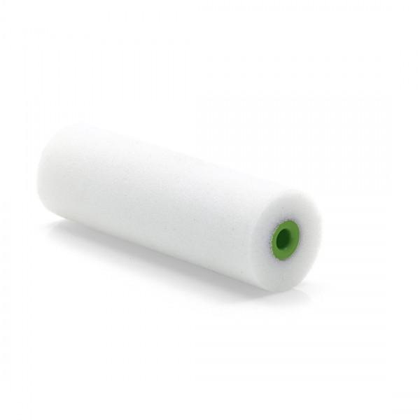 Ersatzwalzen Schaumstoff 10 cm VE 10