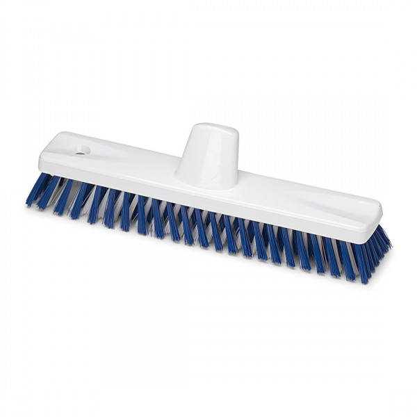 Hygiene Wischer HACCP weiss/blau 30cm 0,50mm