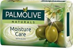 Palmolive Seife Olive 90gr. VE=36