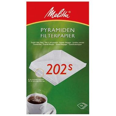 Melitta Filter 202 S