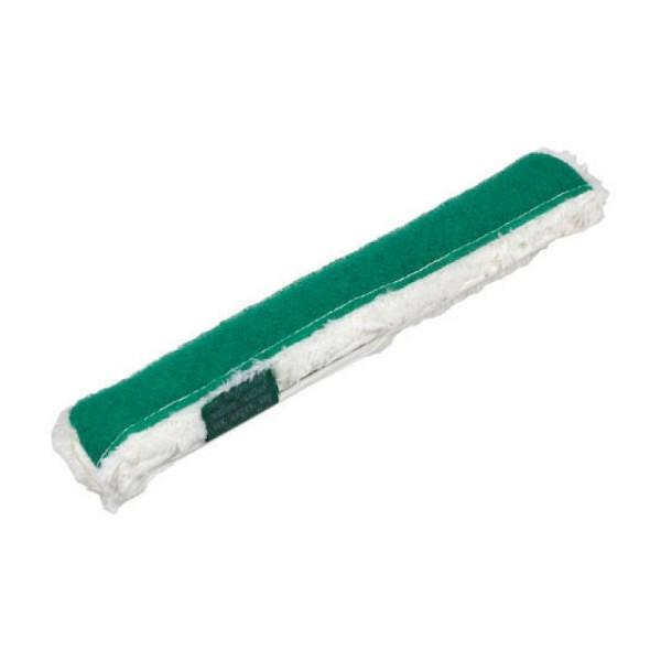 Unger Strip-Bezug m. Pad 35cm