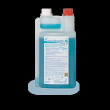 Heck Flächendesinfektion Ventisept Forte NF 1 Liter