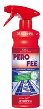 Dr. Schnell Perofee 500ml