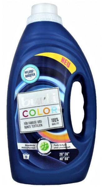Burti Color 1,45 ltr. VE=4