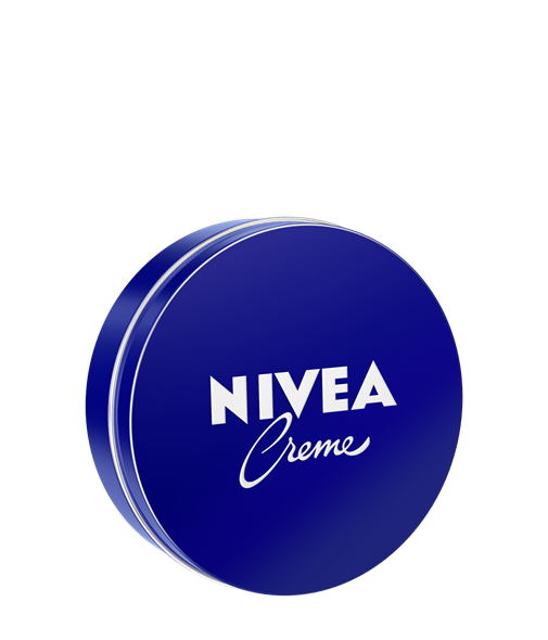 Nivea Creme, 75ml VE=5
