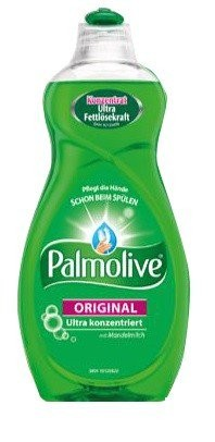 Palmolive Spülmittel, 750ml